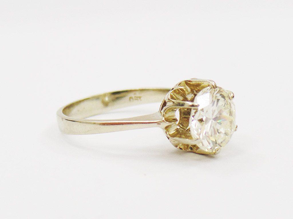 Ottenere un prestito: è semplice, impegnando un anello